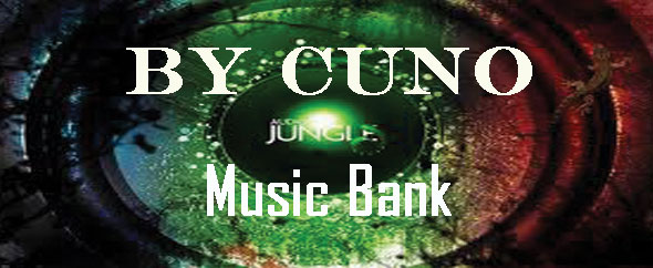 Audio jungle 4