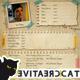 Resume/CV + Cover Letter Vol.1 - GraphicRiver Item for Sale