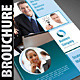 CS  Business Brochure Vol-01 - GraphicRiver Item for Sale