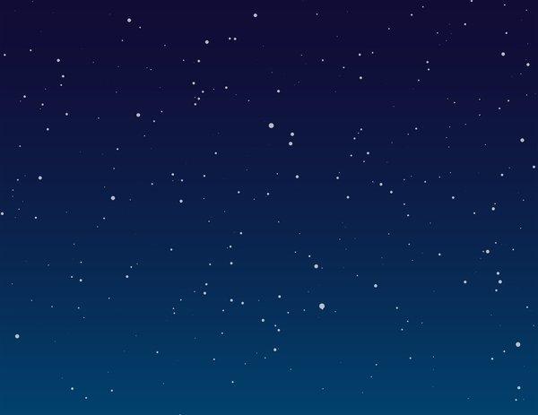 Zodiac - Admin Templates