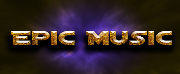 Epic%20music%20%20logo