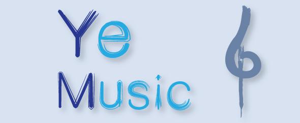 Ye logo   audiojungle   homepage