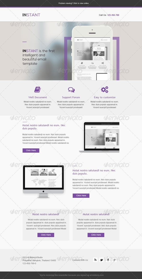 Instant   Business PSD Email Template by Smythemes   GraphicRiver further 12 best Web Elements images on Pinterest   Font logo  Banner also  also  as well Instant   Business PSD Email Template by Smythemes   GraphicRiver furthermore  moreover 12 best Web Elements images on Pinterest   Font logo  Banner together with 12 best Web Elements images on Pinterest   Font logo  Banner furthermore Instant   Business PSD Email Template by Smythemes   GraphicRiver besides 12 best Web Elements images on Pinterest   Font logo  Banner besides Instant   Business PSD Email Template by Smythemes   GraphicRiver. on 850x3051