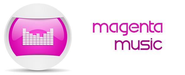 Magenta%20music%20header