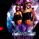 Sensation Friday Flyer Template - GraphicRiver Item for Sale