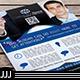 Multipurpose Business Flyer 3 - GraphicRiver Item for Sale