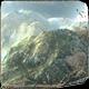 Quantum Highlands: Rocky Hills Terrain Pack - 3DOcean Item for Sale