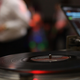DJ In Action - VideoHive Item for Sale