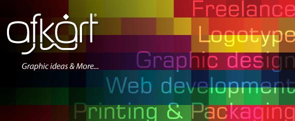 Couverture graphicriver