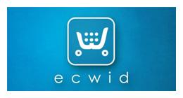 Ecwid Themes