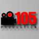 105Studio