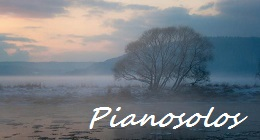 Pianosolos