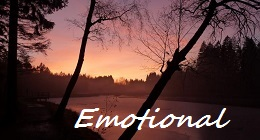 Emotional Soundtracks