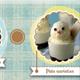 Ice Cream Flyer // Tasty frozen desserts - GraphicRiver Item for Sale