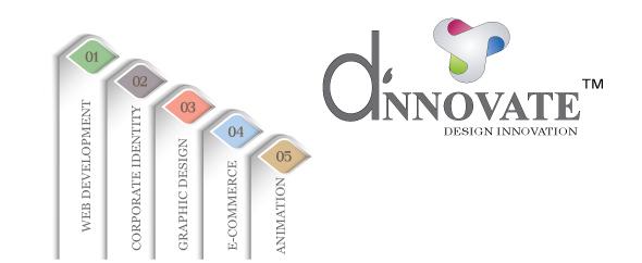 Dnnovate1