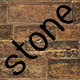 Old Red Sandstone Wall Texture - 3DOcean Item for Sale
