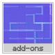 Background Generator v1 - GraphicRiver Item for Sale