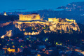 Athens at night - PhotoDune Item for Sale