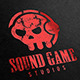 Game Sound Logo - GraphicRiver Item for Sale