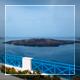 Santorini Fira 2 In 1 - VideoHive Item for Sale