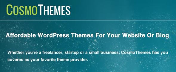 Themeforst logo