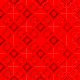 Oriental Chinese Seamless Pattern - GraphicRiver Item for Sale