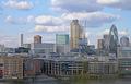 London building - PhotoDune Item for Sale