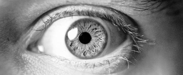 Eye%20see%20you