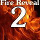 Fire Reveal Logo 02