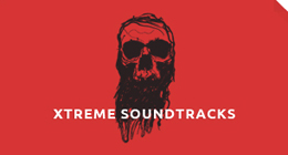 Extreme Soundtracks