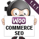 Woocommerce SEO - CodeCanyon Item for Sale