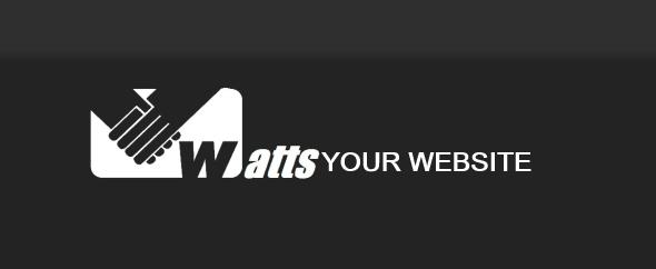 Wattsyourwebsite590x242