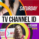 TV Channel ID Pack - VideoHive Item for Sale