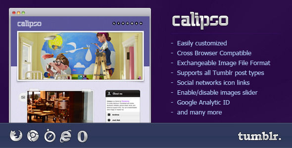 Free Download Calipso Nulled Latest Version