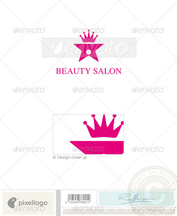 Activities & Leisure Logo - 1004 - Vector Abstract