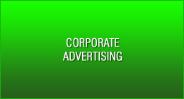Corporate - Advertising