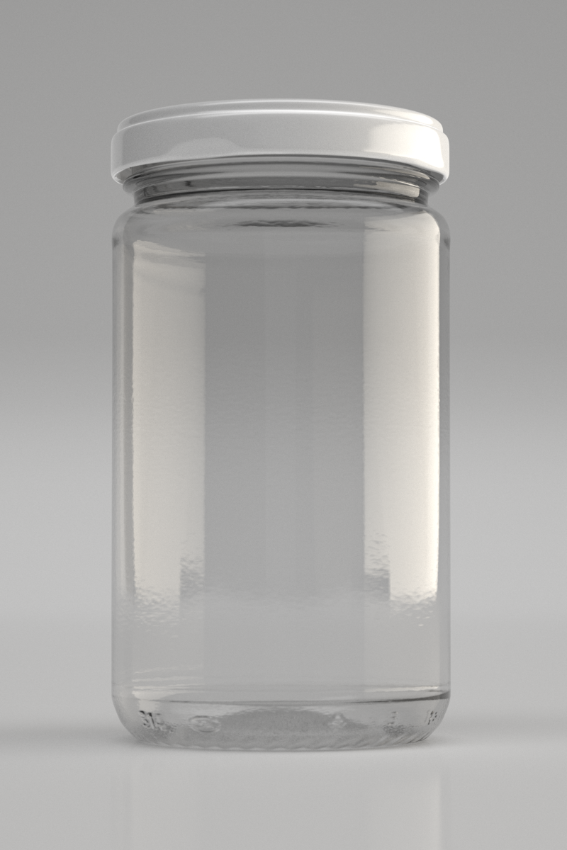 jar%20front%20close%20up%20camera.png