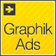 Graphik Ads - GraphicRiver Item for Sale