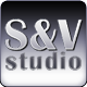 Intro Ident 2 - AudioJungle Item for Sale