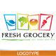 Grocery Store - GraphicRiver Item for Sale