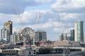 Construction London - PhotoDune Item for Sale