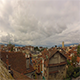 Lausanne: Panoramic View  - VideoHive Item for Sale