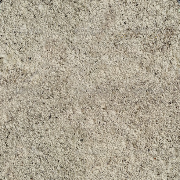 Cement Wall Texture - 3DOcean Item for Sale