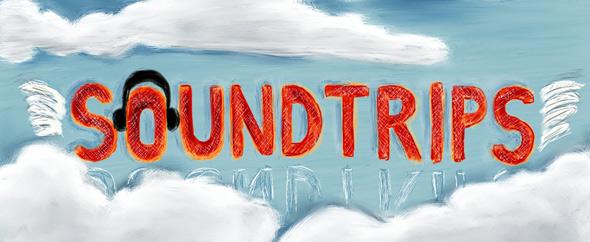 Soundtrips