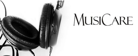 Titulo musicare