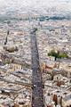 Paris Street - PhotoDune Item for Sale