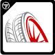Automotive - GraphicRiver Item for Sale