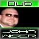 Dubstep Dance Pulse - AudioJungle Item for Sale