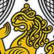 Heraldic Royal Lion - GraphicRiver Item for Sale