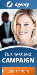 Business Banner Web Set